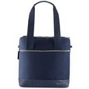 Сумка-рюкзак Inglesina Back Bag Portland Blue
