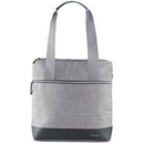Сумка-рюкзак Inglesina Back Bag Silk Grey