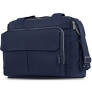 Сумка Inglesina Dual Bag Sailor Blue
