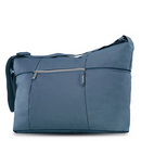 Сумка Inglesina Trilogy Bag Artic Blue