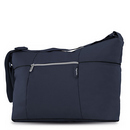 Сумка Inglesina Trilogy Bag Imperial Blue