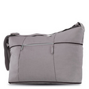 Сумка Inglesina Trilogy Bag Sideral Grey