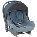 Автокресло Inglesina Huggy Multifix Artic Blue